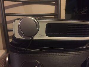 Projector HP