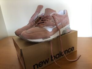 Men's New Balance 1500 US8.5 Mill Park Whittlesea Area Preview