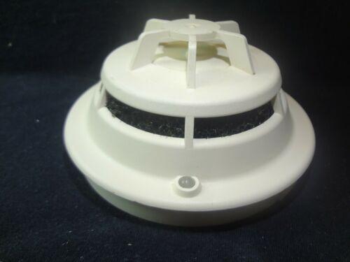 SIEMENS HFP-11 Smoke Heat Detector Fire Alarm FREE SHIPPING !!!