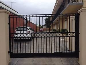 First Choice Gates (WA) Maddington Gosnells Area Preview