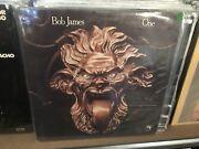 Bob James One original USA JAZZ vinyl LP. CTI Hallett Cove Marion Area Preview
