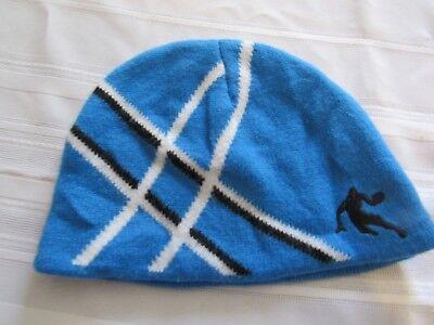 1aba02bbfae Hats   Headwear - 26 - Trainers4Me