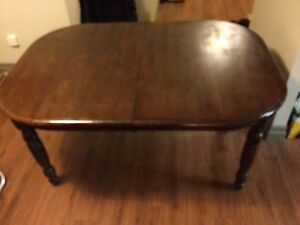 Great kitchen table! Best offer