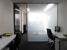 Private Office Space in Western Sydney ! Parramatta Parramatta Area Preview