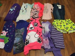 Girls size 14/16 clothing lot