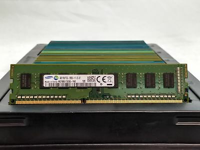 LOT 50 SAMSUNG HYNIX MICRON 4GB DDR3 PC3-12800 1600MHZ DESKTOP MEMORY RAM for sale  Shipping to India