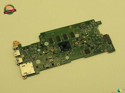 Genuine Acer Chromebook CB5-132T Series Intel N3160 Motherboard DA0ZHRMB6F0