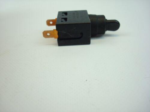 MAKITA 1834076 Motor Housing  Replaces 1537751 for 9563 9564 9565 Grinder