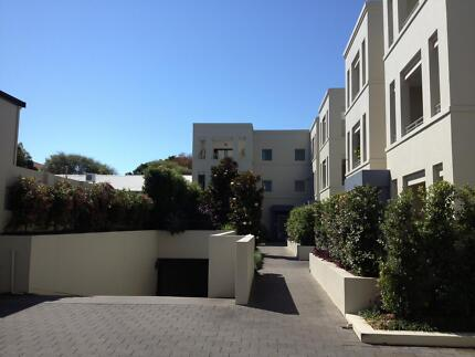 Top Floor, Spacious, quiet, security apartment  Bronte Eastern Suburbs Preview