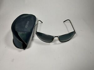 0b21af2e0d788 Sunglasses Romeo Gigli - RG50803 - Made in Italy with case