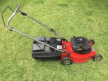Lawn Mower - Rover -  Self Propelled Mount Pritchard Fairfield Area Preview