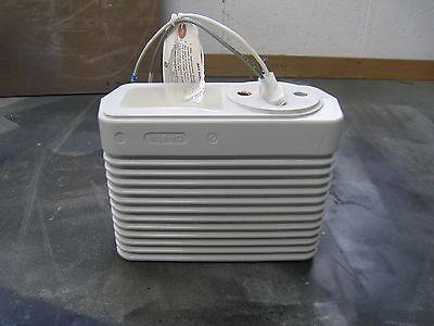 Sc Qa-65112 Voltage Sensor