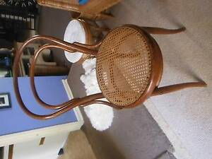 Bentwood Classic Chair Kardinya Melville Area Preview