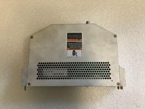 0010-39867 High Voltage Module, Amat