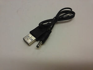 USB-Type-A-to-3-5mm-Audio-Pin-Power-Cable-for-Laptop-PC-Speaker