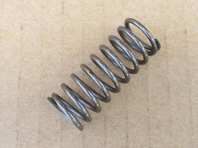 Reverser Control Spring For John Deere Jd 1020 1520 2020 2030 2150 2155 2240