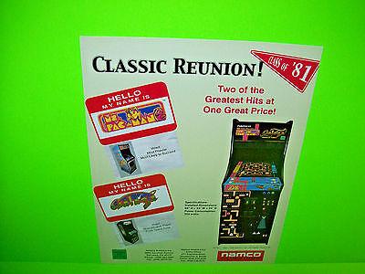 セカイモン game sales flyer 2 ebay公認海外通販 アメリカ 日本語