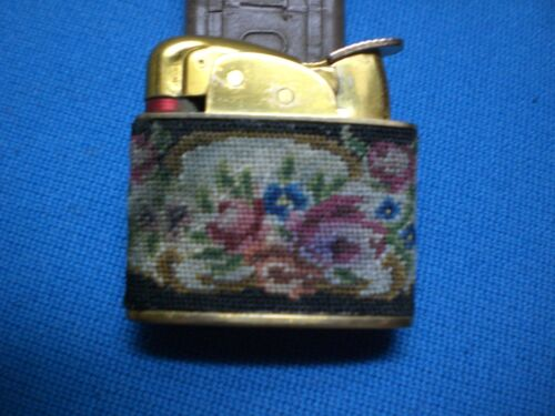Evans Petite Lighter in Very Good Condition-Works Great