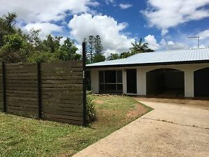 2 Bedroom Unit for Rent in Atherton Atherton Tablelands Preview