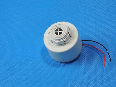 Multicomp-mcpmp 1.25 A 250 V-Fuse Precio Para: 10 lento golpe 1.25 A Axial