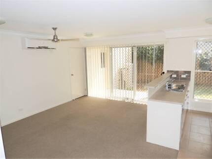 3 bedroom Townhouse $345 per week