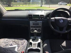2007 Holden Commodore VE V Sedan $4590 ( REGO UNTIL 26/3/18 )