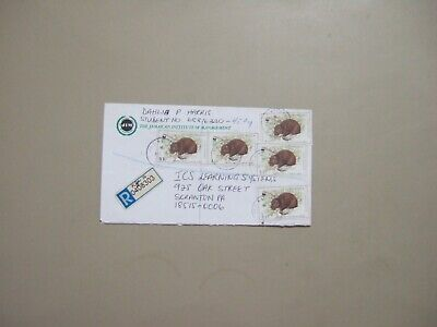wwf stamps for sale  Shipping to India