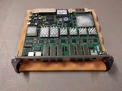 Разное Ciena B-966-0013-003 CN4200 6-PORT MODULE