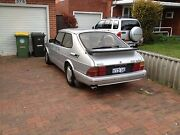 1990 Saab Other Coupe South Perth South Perth Area Preview