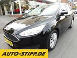 Ford Focus Turnier 1.0 Eco Boost Trend