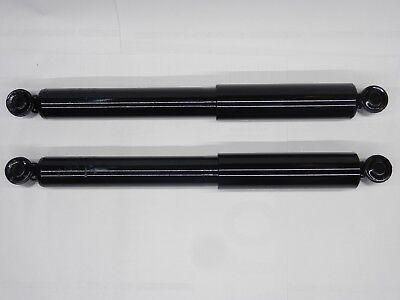 Stoßdämpfer Gas hinten für Mercedes Sprinter 906 213 313 316 CDI VW Crafter TDI