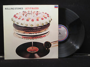 Rolling-Stones-Let-It-Bleed-on-London-Records-Holland-Import-820052-1