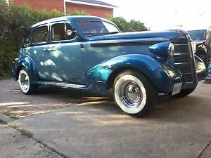 1937 pontiac price reduced