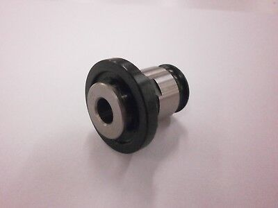 Techniks 1 Quick Change Rigid Tap Collet 0-6 Pos Drive 1911-4036