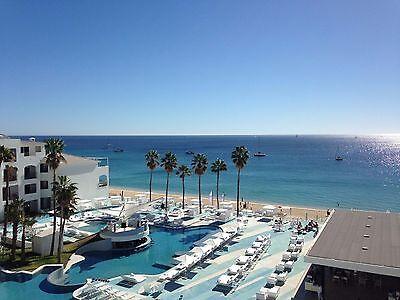 Me Cabo Hotel Resort 1 Wk Timeshare Nikki Beach On Medano Beach  Cabo San Lucas