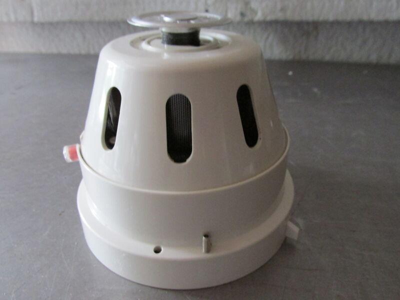 SIMPLEX Smoke Fire Alarm Photoelectric Smoke Head Heat Detector 2098 9642