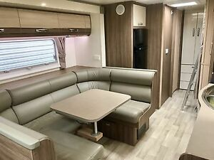 2017 Jayco Silverline 25.78 Outback Cooroibah Noosa Area Preview