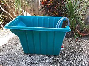 Fido's hydrobath Daisy Hill Logan Area Preview
