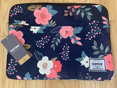 nwt 15 inch laptop sleeve bag water
