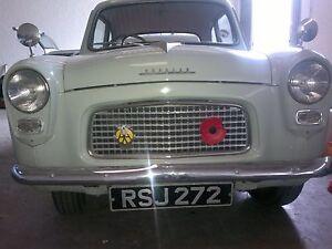 1961-FORD-100E-POPULAR-Deluxe