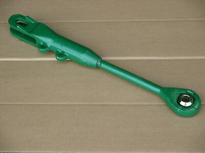 Fixed Lh Link Level Assembly For John Deere Jd 2550 2555 2630 2640 2750 2755