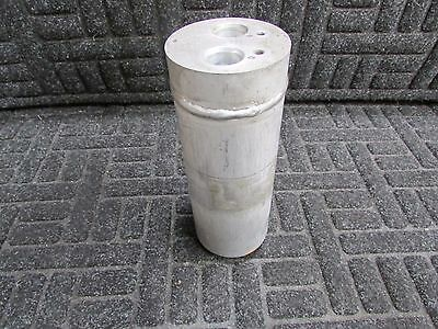 Lamborghini Gallardo, A/C Drier Accumulator, Used, P/N 400820194
