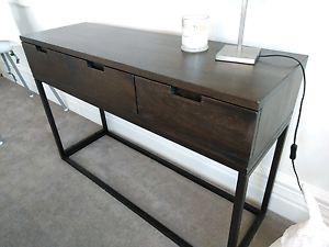 Hall table / console Greenwich Lane Cove Area Preview