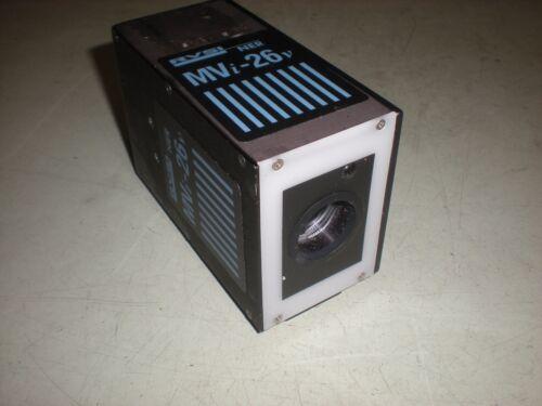 Nerlite 005100 MVi-26v Machine Vision Imager  - 12vdc - 430ma