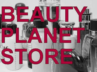 beautyplanetstore