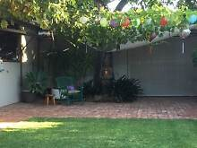 Mile End - female house mate wanted Mile End West Torrens Area Preview