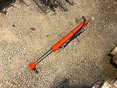 Used Kubota Lift Cylinder For La85410551065 7j275-63050
