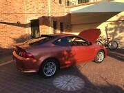 2005 Honda Integra Coupe Burleigh Heads Gold Coast South Preview