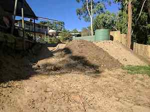 Wanted clean fill or soil Banksia Park Tea Tree Gully Area Preview
