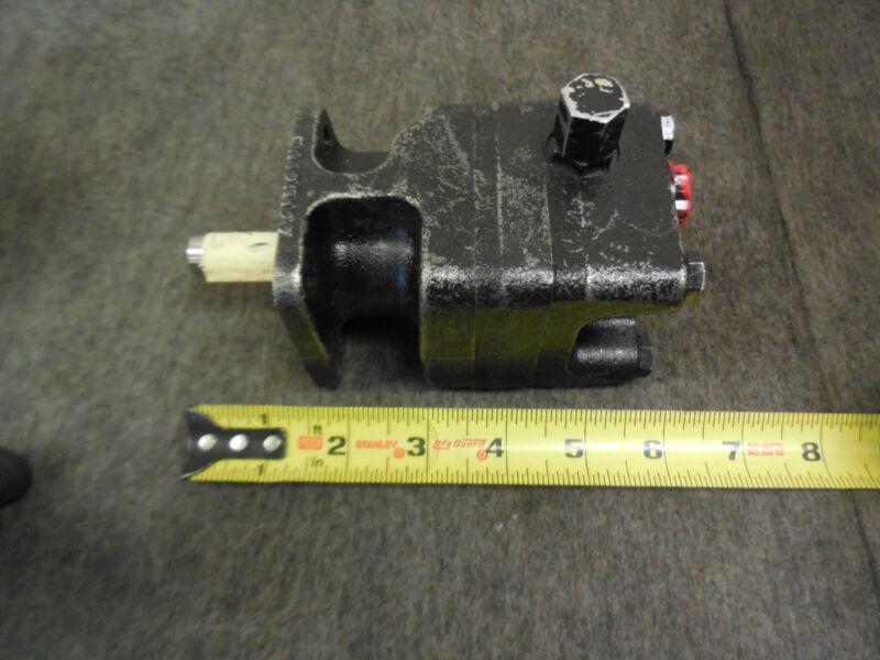 Delta K2-5480 MTE Hydraulic Pump New